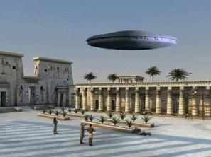 ufo-antiguidade