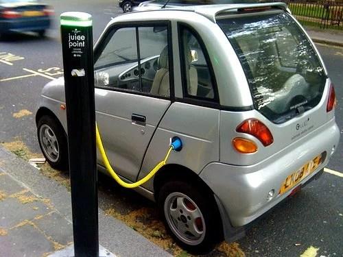 carro-eletrico-charged