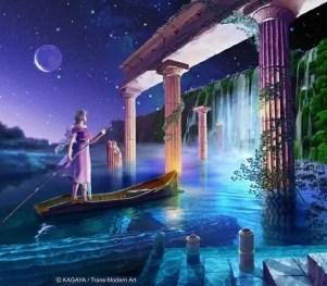 inanna-jardins-babilonia-nibiru