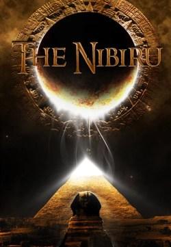nibiru-piramides