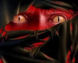 reptiliano-alien-vermelho