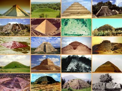 Klaus_Dona-piramides