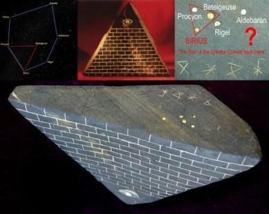sirius-piramide-olho-klaus-dona-origem-filho