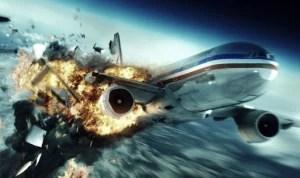 aviao-explosão-matriz-direita