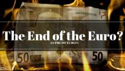 fim-do-euro-uniao-europeia