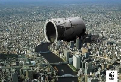 poluição-colapso-ambiental-civilização