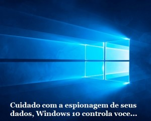 windows10-microsoft-intruso