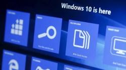 windows10-microsoft