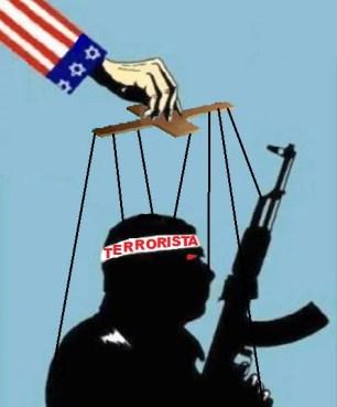 eua-terrorista-marionete