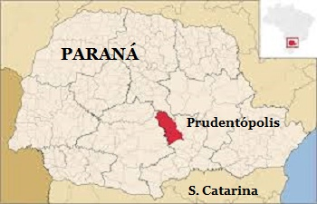 prudentópolis