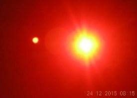 sol-duplo-sistema-binário-maldek