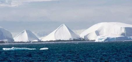 piramides-antartica-02