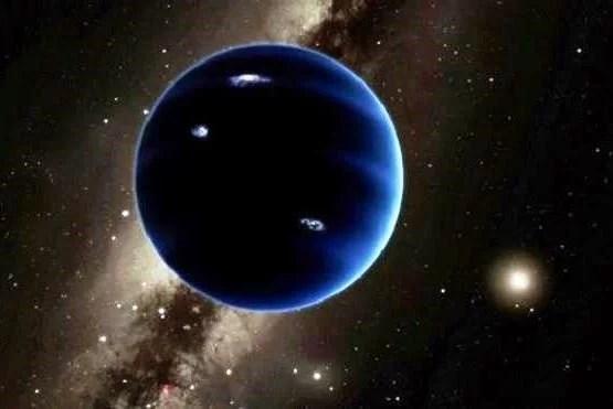 planeta_nove_simulação