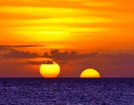 sistema-solar-binário-dois-sois-sol
