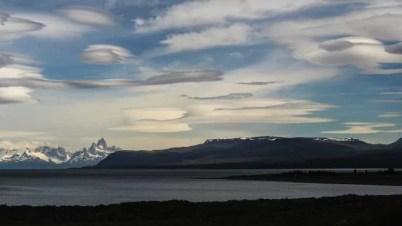 china-base_patagonia