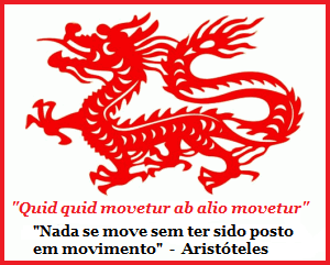 dragão-triad-china