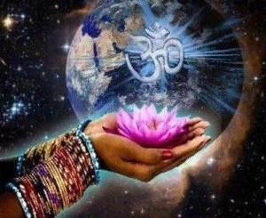 om-terra-lotus-sagrado