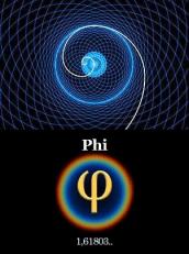 phi-golden-ratio