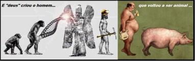 deus-homem-animal-ets