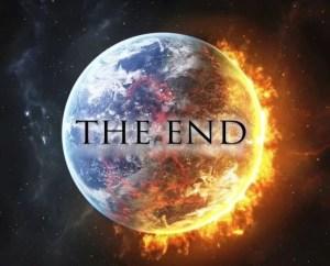 the-end-fim-terra-extinção