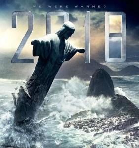 rio-2018-fim