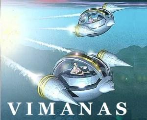VIMANAS-2