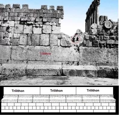 trilithon-baalbek