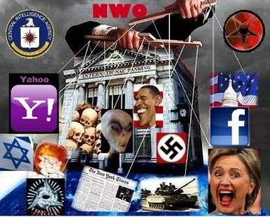 nwo-yahoo-facebook-controle