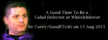 corey-dude