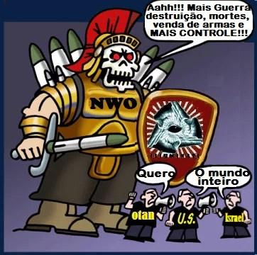 guerra-total-otan-eua-israel