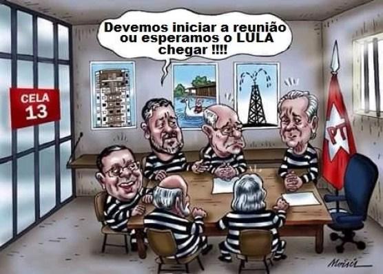 reuniao-pt-na-cadeia