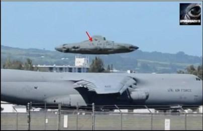 usaf-ufo-ovni