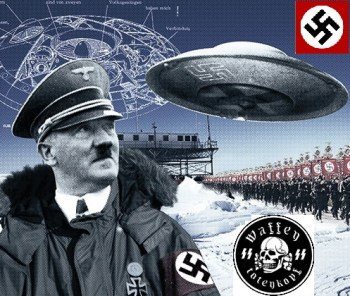 vril-society-conspiracy-nazismo