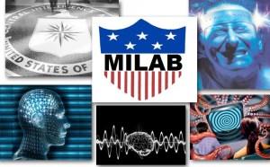 controle-mental-programa-milab