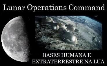 lunar-operations-command