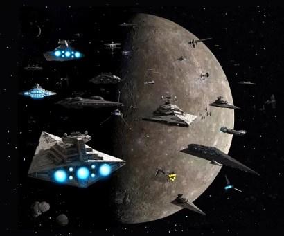 battleships-at-the-moon-star-wars
