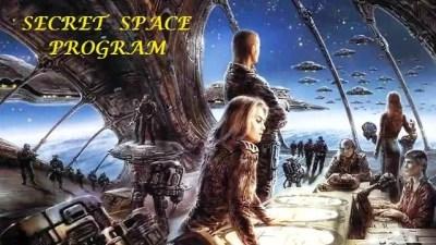 secret-space-program-UFOs