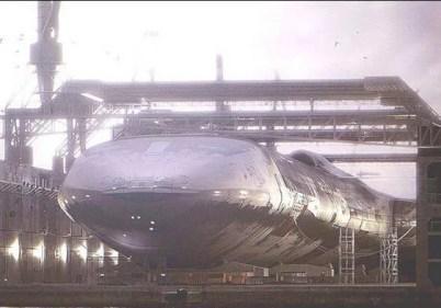 Solar_warden-nave-charuto1-1