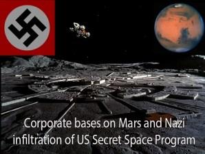 bases-nazista lua-marte