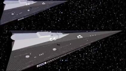 dark-fleet-spaceships