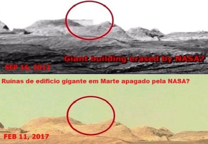 Edifício-Marte-apagado-deimagem-Curiosity