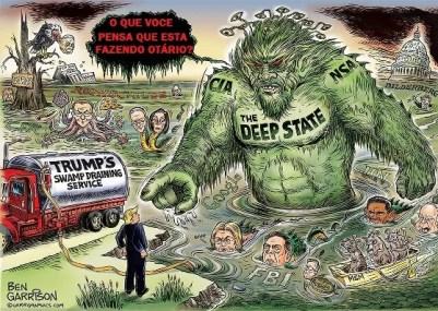 deep-state-trump_large
