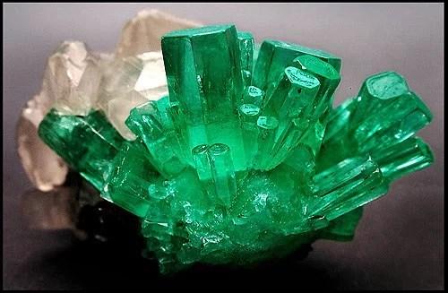esmeralda-cristal