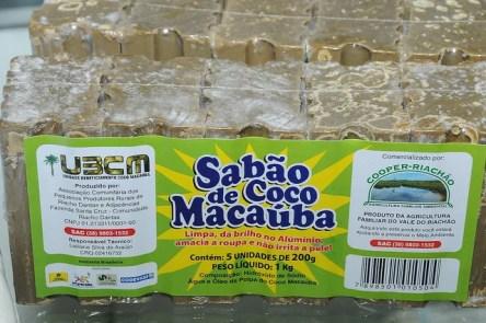 macauba_sabão-riachão