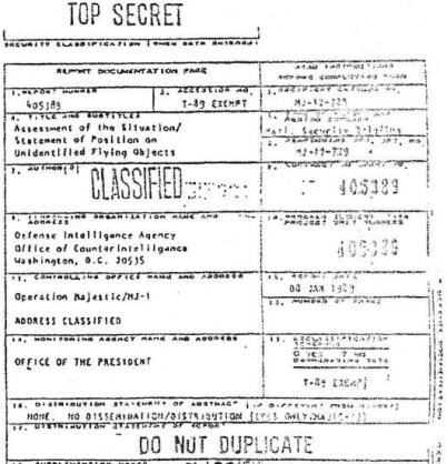 Majestic-12-Briefing-1989-p.2