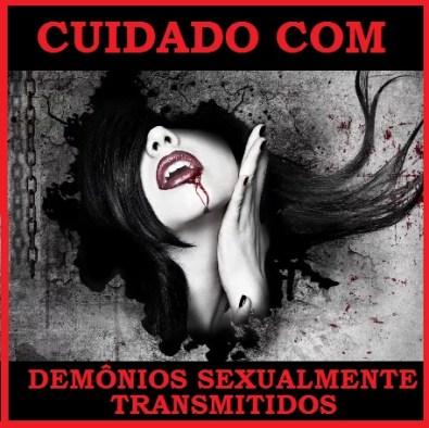 VAMPIROS-DEMONIOS-SEXUALMENTE-TRANSMITIDOS