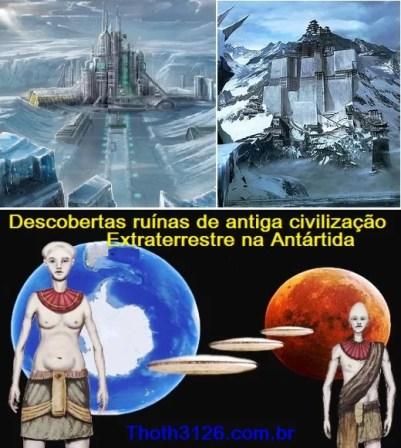 antartida-base-antiga-civilização-alien