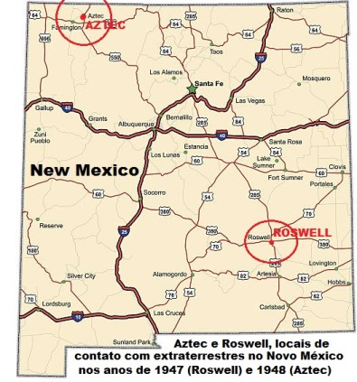 aztec-roswell-novo-mexico