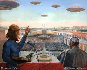 nordicos-papa-ets-aliens-vaticano