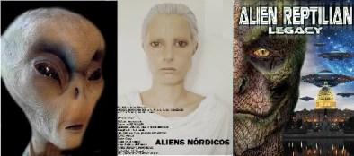 reptilianos-tall-whites-greys-et